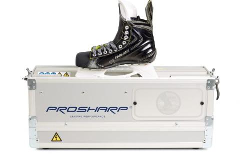 Skate Pal Pro3