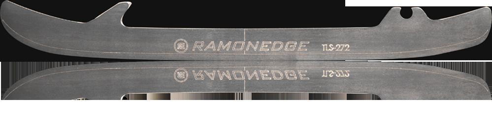 ramonedge